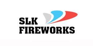 СЛК Fireworks